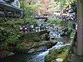 2 Minookōen, Minoo-shi, Ōsaka-fu 562-0002, Japan - panoramio (13).jpg