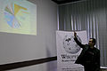 2 Ukrainian Wikiconference 33.JPG