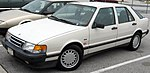 2nd-Saab-9000-hatch.jpg