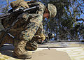 2nd CEB blows doors off hinges during urban breaching training 150219-M-DT430-006.jpg