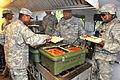 2nd Cavalry Regiment External Evaluations 120530-A-HE359-005.jpg