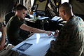 2nd Marine Aircraft Wing Chemical Biological Radiological Nuclear Field Operation 140725-M-SW506-086.jpg
