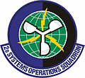 2nd Systems Operations Squadron.jpg
