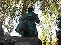 3. Братська могила воїнів Радянської армії; с. Личківці.jpg