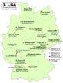 3. Fussball-Liga Deutschland 2015-2016.png
