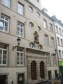 30 Paschtoueschgaass fréiert Paschtoueschhhaus 2011-08.jpg