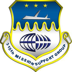 315 Mission Support Gp emblem.png
