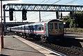 319042 - Bedford (8957970151).jpg