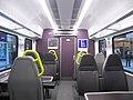 321448 First Class Interior.jpg