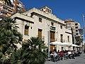 32 L'Escorça, c. Santa Eulàlia 2 (l'Hospitalet de Llobregat).jpg