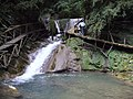 33 водопада в урочище Джегош - panoramio (4).jpg