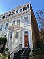 33rd Street NW, Georgetown, Washington, DC (46555592372).jpg