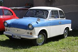 34. DKW-Treffen in Garitz 2010 - Flickr - ReneS.jpg