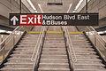 34 St-Hudson Yards Station (21397768061).jpg