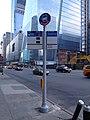 34th Street 10th Avenue 05.jpg