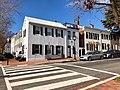 34th Street NW, Georgetown, Washington, DC (32733652318).jpg