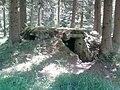 353 01 Prameny, Czech Republic - panoramio (19).jpg