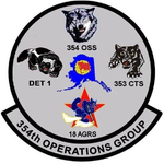 354 Operations Gp gaggle patch.png