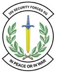 355 Security Forces Sq emblem.png