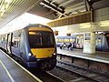 357220 at Fenchurch Street - DSC06966.JPG