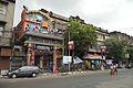 35 and 34 Strand Road - Kolkata 2016-10-11 0517.JPG