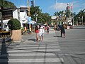 3604Poblacion, Baliuag, Bulacan 13.jpg