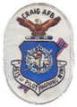 3615th Pilot Training Wing - Emblem.png