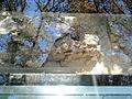 36 Odessa ancient Greek settlement.jpg