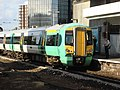 377116 at East Croydon.jpg