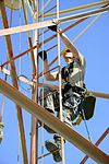 379th ECES and ECS renovate radio tower 161008-F-ES117-163.jpg