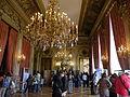 37 quai d'Orsay galerie de la paix 2.jpg