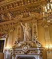 37 quai d'Orsay salon de l'horloge 1.jpg