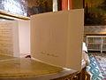 37 quai d'Orsay sam menu.jpg