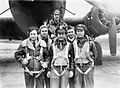 385th Bombardment Group B-17F Flying Fortress Crew.jpg