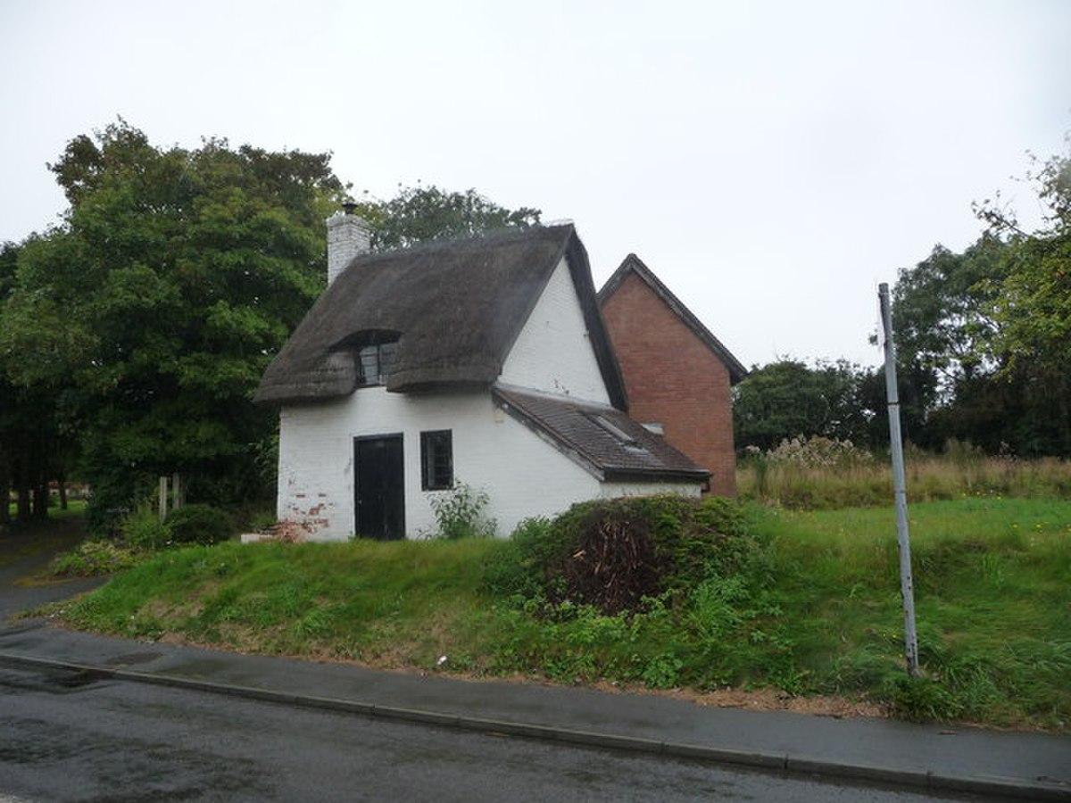 38 Wellington Road, Church Aston.jpg