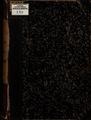 3Stenographifcher Bericht 23.11.1865-14.2.1866.pdf