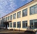 3 школа Макіївка before.jpg