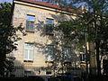 3 Botaniczna Street in Kraków 2014 bk06.jpg