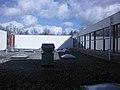 3 Februari 2009 - panoramio (1).jpg