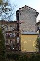3 Hutsulska Street, Lviv (08).jpg