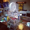 3d printer @ CBS open source hackathon.jpg