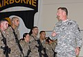 3rd BCT, 101st Airborne Div. departs for Afghanistan 120913-A-AG069-004.jpg