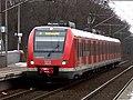 422 027-3 S2 Dortmund-Westerfilde.jpg