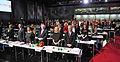 43. Bundesparteitag der SPÖ (15718211928).jpg