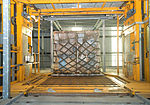 436 APS Port Dawgs move cargo and people 150504-F-BO262-059.jpg