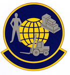 44 Aerial Port Sq emblem.png