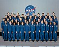 44 astronaut candidates.jpeg
