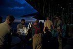 451st Expeditionary Aeromedical Evacuation Squadron Detachment 1 Contingency Aeromedical Staging Facility 110523-F-DT527-256.jpg