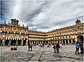 4570-Plaza Mayor de Salamanca. (19859546092).jpg