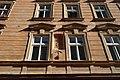 46-101-0197 Lviv SAM 2267.jpg